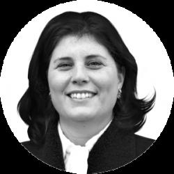 Cristina Vieira - Marco de Canaveses