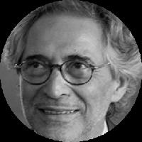 Pedro-Bacelar-de-Vasconcelos