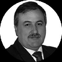 REDONDAS_PSPORTO_CM-05