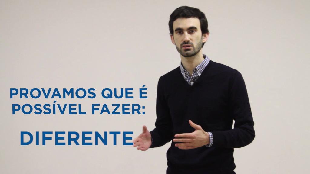 Tiago-Barbosa-Ribeiro-sobre-a-STCP