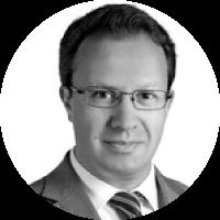 Presidente_CMParedes_AlexandreAlmeida
