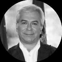 Vereador_CMBaiao_HenriqueGasparRibeiro_BW
