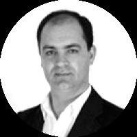 Vereador_CMGondomar_CarlosBras_BW
