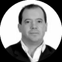 Vereador_CMGondomar_JoseMoreira_BW