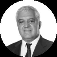 Vereador_CMParedes_EliasBarros_BW