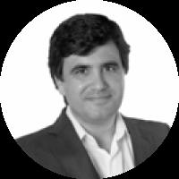 Vereador_CMParedes_PauloSilva