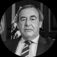 Vereador_CMVNGaia_JoseGuilhermeAguiar_BW