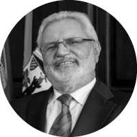 Vereador_CMVNGaia_JoseMiranda_BW