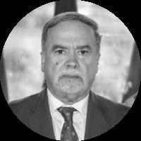 Vice-Presidente_CMBaiao_JosePinhoSilva_BW