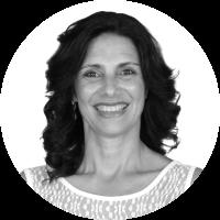 Vice-Presidente_CMLousada_CristinaMoreira_BW