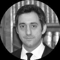 Vice-Presidente_CMMatosinhos_EduardoPinheiro_BW