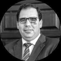 Vice-Presidente_CMVNGaia_PatrocinioAzevedo_BW