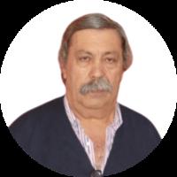 Lousada_JoseSantalha-min