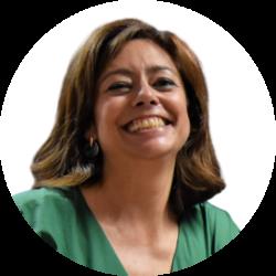 PatriciaRibeiroFaro